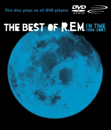 R.E.M. - R.E.M The Best Of - Zortam Music