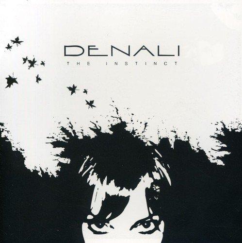 Denali - The Instinct - Zortam Music