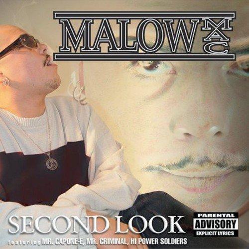 Malow Mac - Second Look - Zortam Music