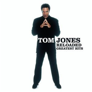 Tom Jones - Country Number 1