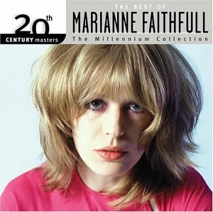 Marianne Faithfull - A Collection Of... - Zortam Music