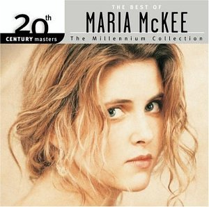 Maria Mckee - Best of - Zortam Music