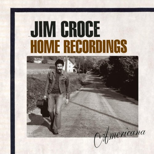 Home Recordings: Americana