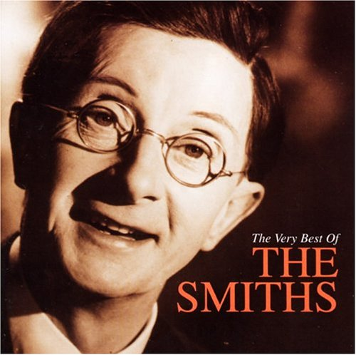 The Smiths - Best of, the, Very - Zortam Music