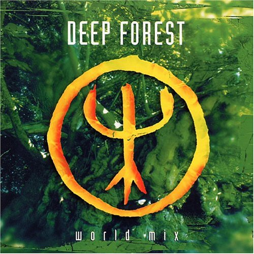 Deep Forest - World Mix - Zortam Music