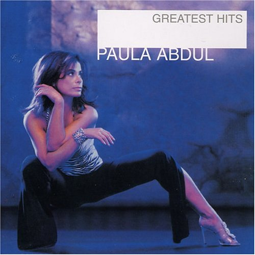 Paula Abdul - Sounds of the Eighties: 1986-1 - Zortam Music