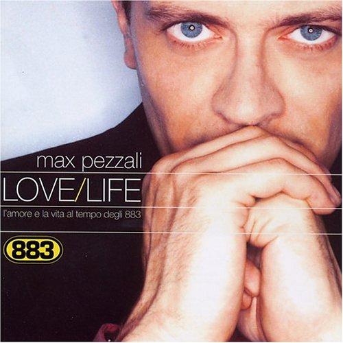 883 - Love/Life: L