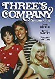 Three's Company - Season One