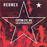 album art to Cotton Eye Joe