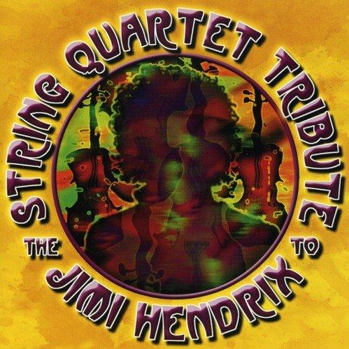 Jimi Hendrix - Stone Free - Zortam Music