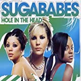 album art to Hole in the Head (disc 2)