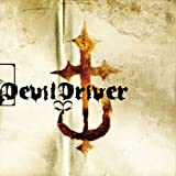 album art to DevilDriver