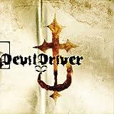 album art by DevilDriver