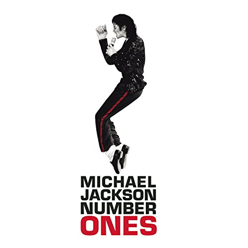Michael Jackson - King Of Pop Disc 2 - Zortam Music