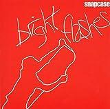album art to Bright Flashes