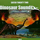 album art to Dinosaur Sounds