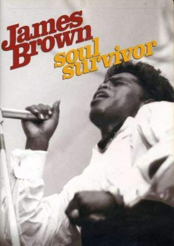 James Brown: Soul Survivor [2003]