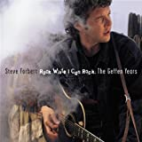 album art to Rock While I Can Rock: The Geffen Years
