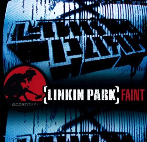 Linkin Park - Faint - Zortam Music