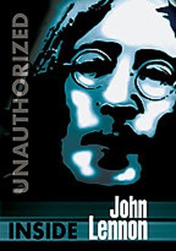 Inside John Lennon / Внутри Джона Леннона (2003)