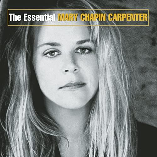 MARY CHAPIN CARPENTER - Shut Up and Kiss Me Lyrics - Zortam Music