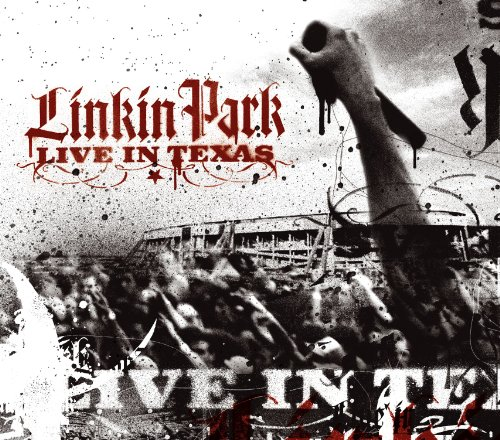 Linkin Park - Live In Texas (2003) - Zortam Music