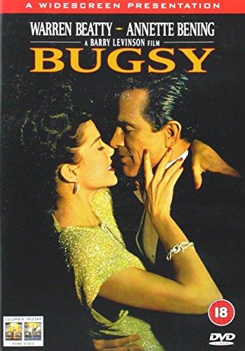 Bugsy / Багси (1991)