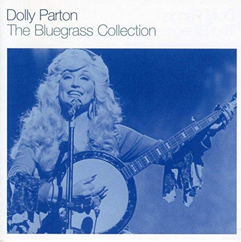 DOLLY PARTON - In The Good Old Days (When Times Were Bad) Lyrics - Zortam Music