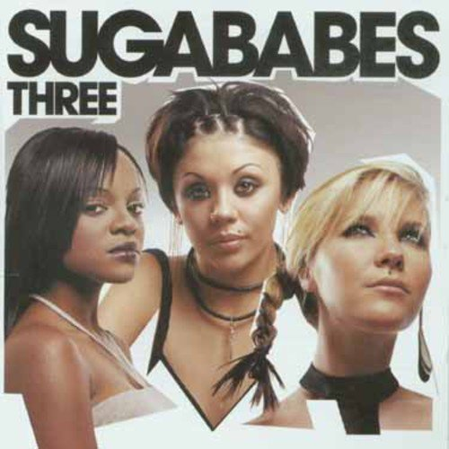 Sugababes - Gasoline - Zortam Music