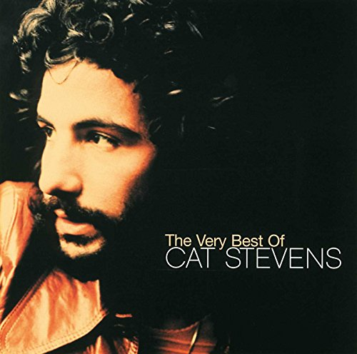 Cat Stevens - The very best of Cat  Stevens - Zortam Music