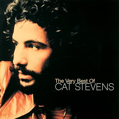 Cat Stevens - The very best of Cat  Stevens - Zortam Music