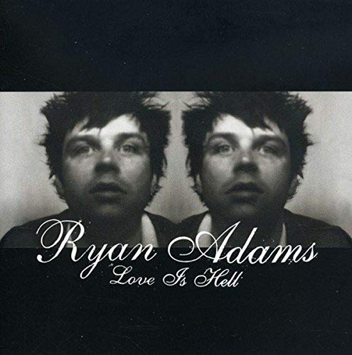 Ryan Adams - Wonderwall Lyrics - Zortam Music