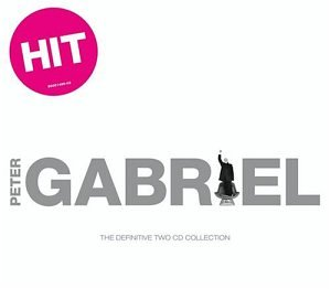 Peter Gabriel - Panic On - Zortam Music