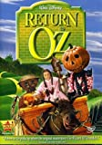 Get Return To Oz On Video