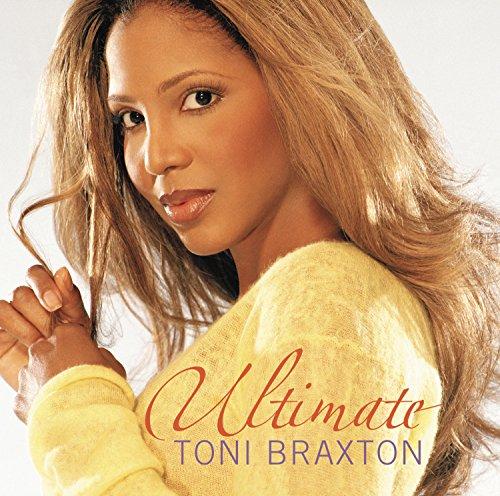 Annie Lennox - Ultimate Toni Braxton - Zortam Music