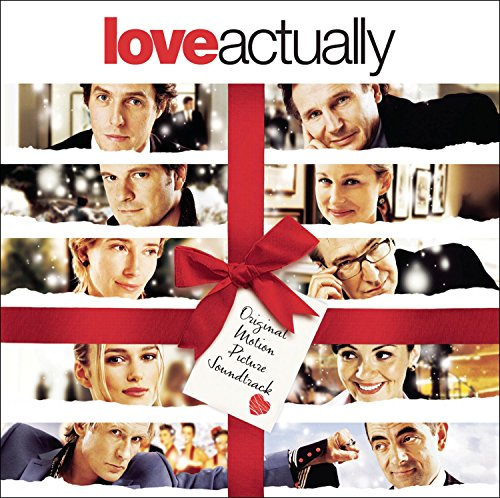 Norah Jones - Love Actually - Zortam Music