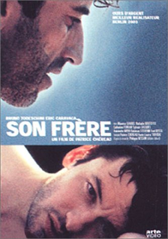 Son frere / Его брат (2003)