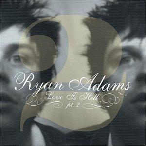 Ryan Adams - Thank You Louise Lyrics - Zortam Music