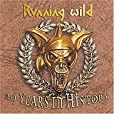album art to 20 Years in History (disc 1)