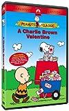 Get A Charlie Brown Valentine On Video