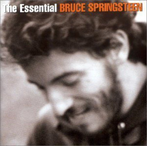 Bruce Springsteen - The Born in the U.S.A. 12 Single Collection - Zortam Music