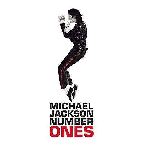 Michael Jackson - Beat It Lyrics - Zortam Music