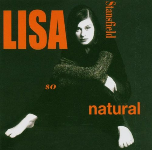 Lisa Stansfield - In All The Right Places Lyrics - Zortam Music