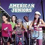 album art to American Juniors