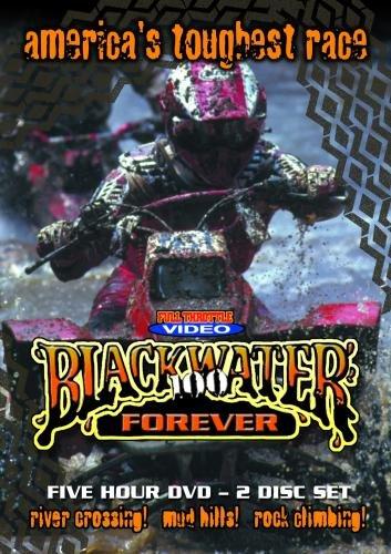 Blackwater Forever