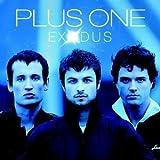 album art to Exodus