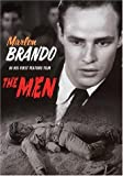 The Men By DVD