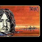 album art to Matt Mays