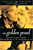 On Golden Pond By