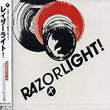 album art to Razorlight!